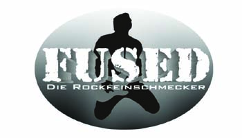 Fused-Die Rockfeinschmecker
